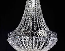 Black Chandelier Lamps Lamps Chandelier Lamp Shades Stunning Lamp Shades Black