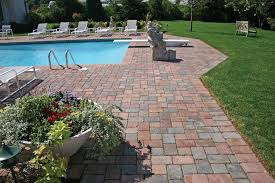 Patio Brick Calculator Paving The Way For Your Outdoor Space Cedarbrook