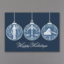 sw 01087 industry specific christmas card for attorneys legal