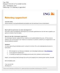 ing ieur bureau d ude phishing scams 68 163 fraud help desk fraud help desk