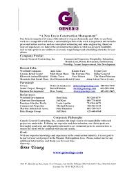 Sample Brand Ambassador Resume View Loan Officer Resume For Free Free Law Essay Custom Law Essays