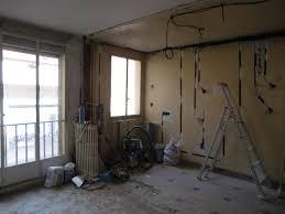 electricité cuisine comment concevoir le plan d électricité de votre appartement