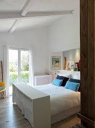 chambre d hote sare pays basque chambre d hote sare awesome beau chambre d hote jean de luz