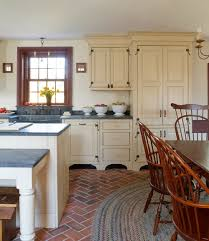 kitchen flooring ideas photos kitchen floor ideas a farmhouse reborn