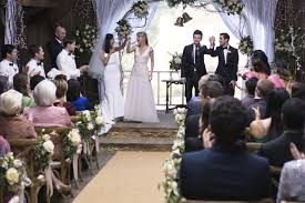 Tumblr Sexy Bride - a wedding glee tv show wiki fandom powered by wikia