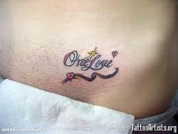 blue diamond tattoo tattoo ideas pictures tattoo ideas pictures