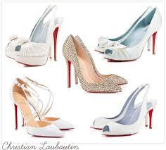 wedding shoes dublin designer bridal shoes onefabday