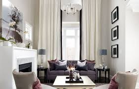decor decorating rooms with high ceilings elegant decorating a
