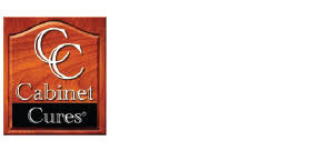 custom cabinet refacing and refinishing cabinet cures oklahoma city