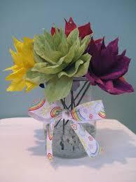 23 best paper flowers images on pinterest paper flower