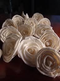 sola flowers flowers 2 5 roses 15 flowers