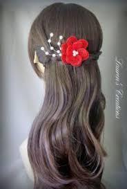 hair beading hair ornaments ideas craft ideas on hair ornaments