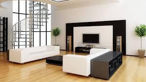 Interior Design Styles With Ideas Picture  Fujizaki - Interior designing styles