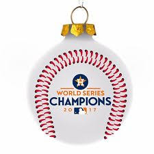 houston astros mlb ornaments ebay