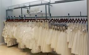 bridal store tc millwork inc davids bridal