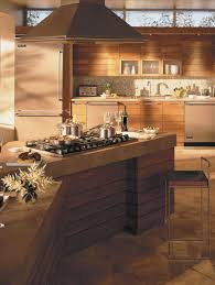 stove on kitchen island pictures of kitchen island with stove tags kitchen island with