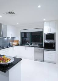 hafele under cabinet lighting flawless kitchen inspiration built in appliances from nagold by