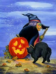 815 best halloween clipart images 815 best halloween witch decor images on pinterest halloween