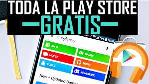 descargar apk de play store toda la play store gratis descargar aplicaciones 2016 nuevo
