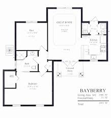 Guest House Floor Plans Lovely Guest House Floor Plans Guest House