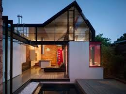 contemporary house designs architecture and home design vader house contemporary house