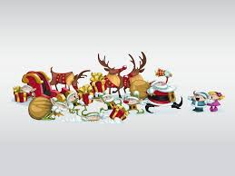 Funny Christmas Party - funny christmas pictures clip art clip art decoration