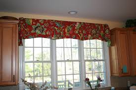 double window treatments window treatments for double windows dining room traditional with