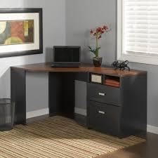 Computer Desks by Amazon Com Wheaton Collection Reversible Corner Desk Kitchen