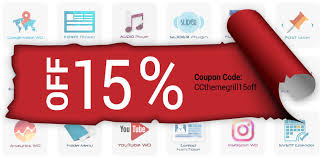 home designer pro coupon wordpress coupon by web dorado 15 off on all products