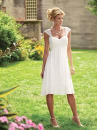 outdoor wedding dresses casual wedding dresses for mountain wedding weddingplusplus