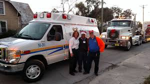 halloween city lake mary fl excelsior ambulance services lake city florida community outreach