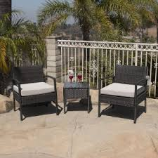 Patio Modern Furniture Patio Modern Furniture High Quality Patio Furniture