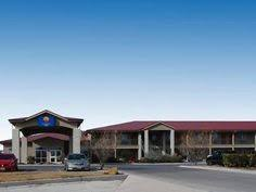 Comfort Inn Ferdinand Indiana Indiana Pa Comfort Inn United States North America Ideally