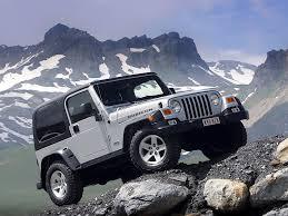 ferrari jeep wrangler jeep wrangler specs 1996 1997 1998 1999 2000 2001 2002