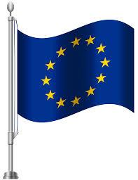Comoros Flag Union Flag Png Clip Art