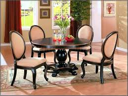 sofia vergara dining room set sofia vergara dining room set
