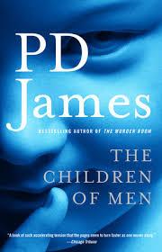 by p d children of men by p d penguinrandomhouse