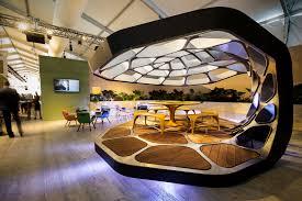 future home designs and concepts sou fujimoto tag archdaily