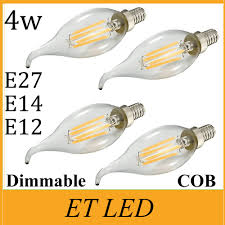 ampoule e27 30w compare prices on e27 ampoules led online shopping buy low price