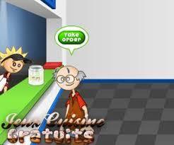 t駘馗harger les jeux de cuisine jeux de cuisine restaurant idées de design moderne