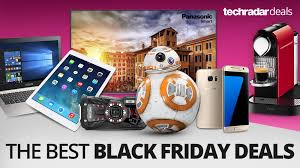 best used deals black friday the best black friday deals 2017 techradar