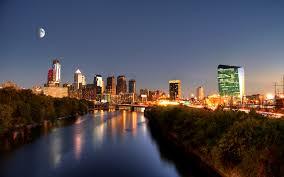 Philadelphia by Philadelphia U2014 Young Travel Professionals