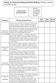 sample of outline for essay sample essay cause and effect and effect essay tips cause effect causes and effects essay format cause effect essay outline essays and papers cause effect essay outline