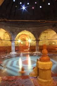 Ottoman Baths Rudas Baths With Budapest Card Discount
