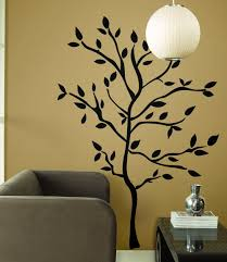 Online Catalog Home Decor Perfect Home Decoration Items Online