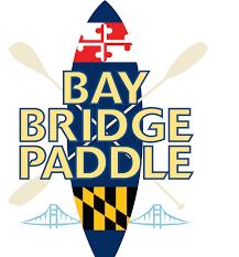 gulf racing logo paddleguru