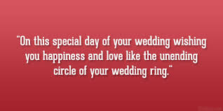 wedding wishes quotes for 29 delightful wedding wishes quotes