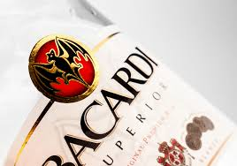 bacardi logo tragic jacksonville death drives bacardi rum safety shakeup