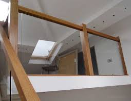 Stair Banister Glass Google Image Result For Http Www Tradestairs Com Acatalog Vision