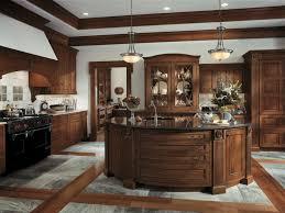 Kitchen Design Tulsa Custom Kitchen Oklahoma City Enid Clinton Ada Duncan Tulsa Ok